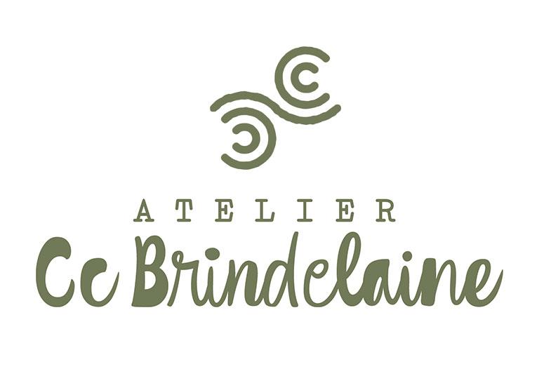 Logo Atelier Ccbrindelaine Tapisserie Aubusson4
