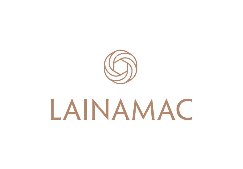 Logos Porteur Lainamac
